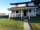 603 West 31st  Street, Indianapolis, IN 46208