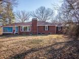 3925 East 56th  Street, Indianapolis, IN 46220