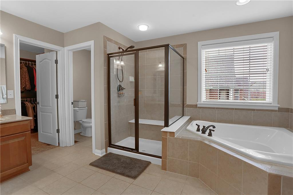 10555 N Serra Vista Point, Fishers, IN 46040 image #27