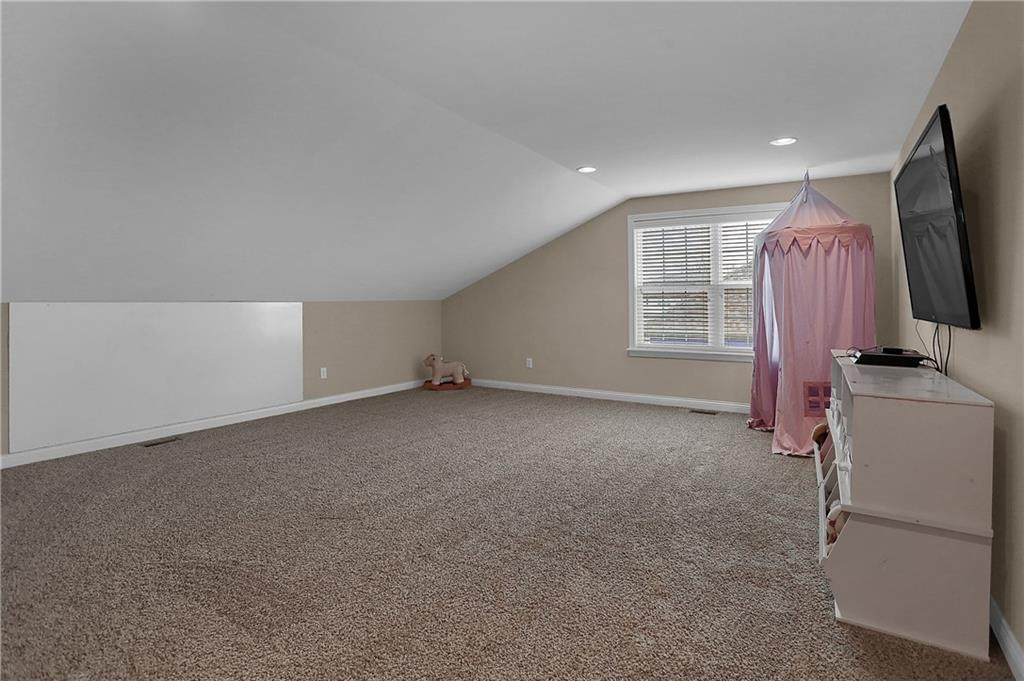 10555 N Serra Vista Point, Fishers, IN 46040 image #42