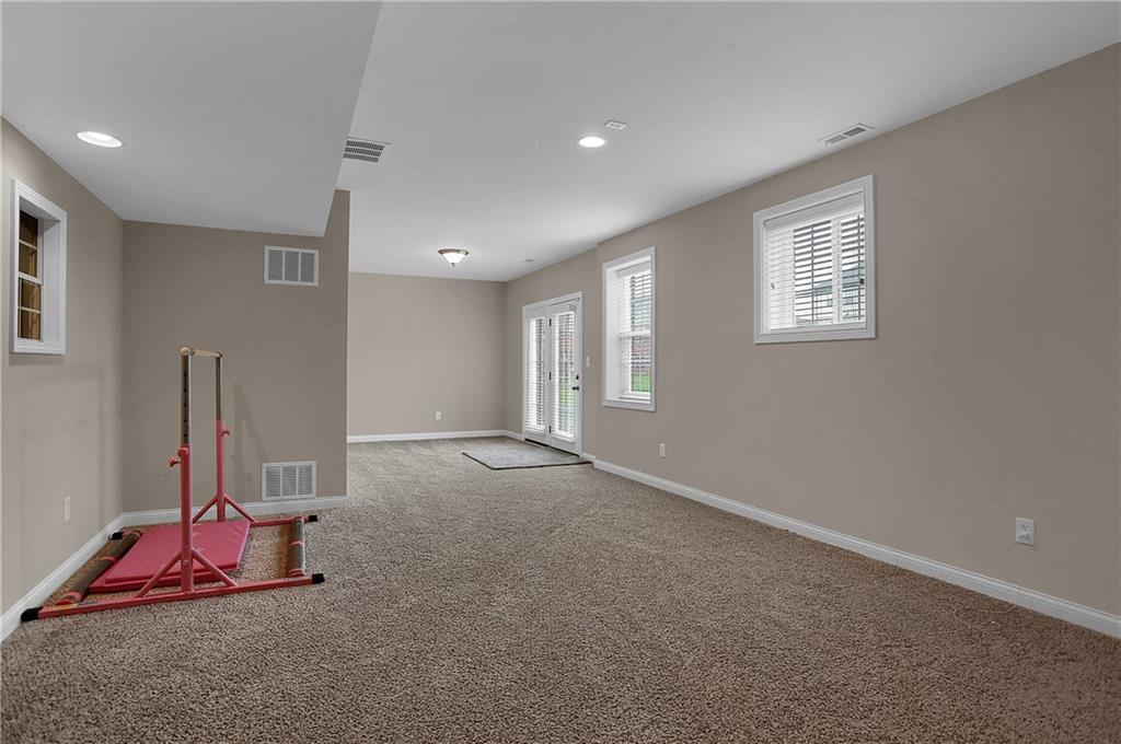 10555 N Serra Vista Point, Fishers, IN 46040 image #47