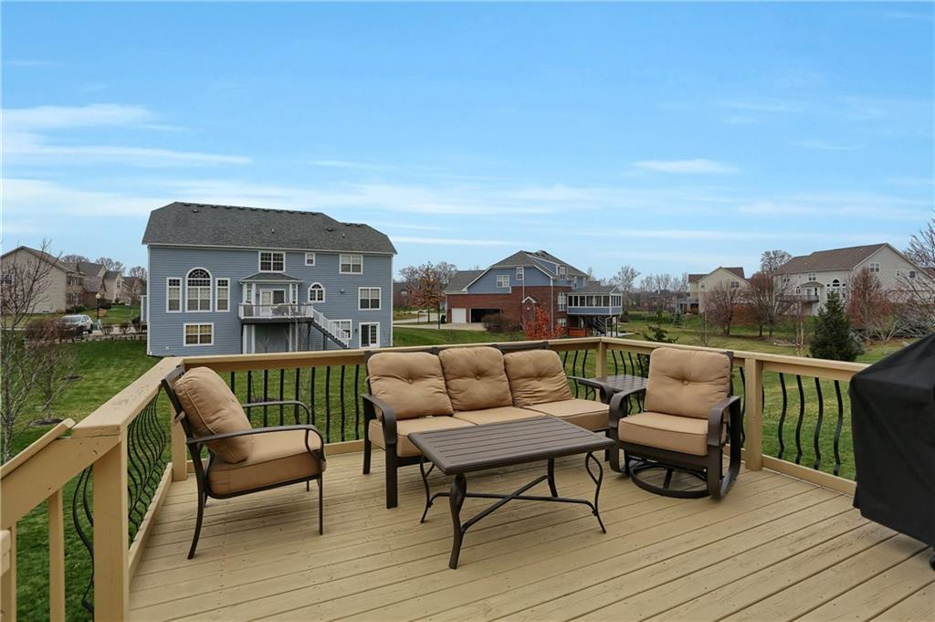 10555 N Serra Vista Point, Fishers, IN 46040 image #56