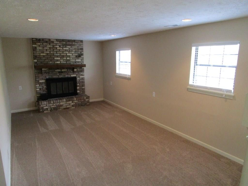 11710 W Rush Drive, Fishers, IN 46038 image #12