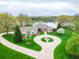 1202 East Ohio Street, Monticello, IN 47960