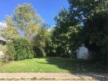 4129 Cornelius Avenue<br />Indianapolis, IN 46208