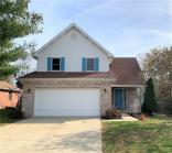 1612 Victor Drive, Martinsville, IN 46151