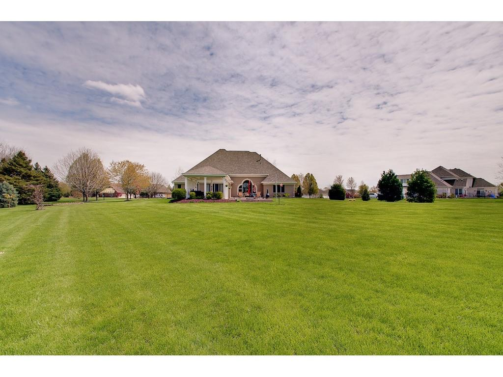 10609 N Reel Creek Lane, Brownsburg, IN 46112 image #38