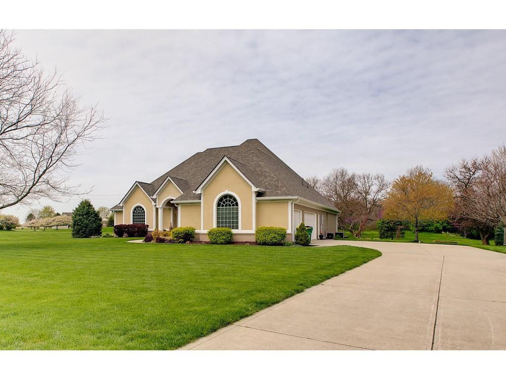 10609 N Reel Creek Lane, Brownsburg, IN 46112 image #46