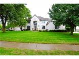 12575  Sandstone  Run, Carmel, IN 46033
