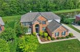 12487 Talon Crest Drive, Fishers, IN 46037