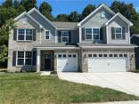 1679 South Foudray Circle, Avon, IN 46123