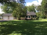 104 East Venoy Drive, Indianapolis, IN 46227