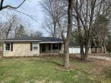 2216 W 59th Street, Indianapolis, IN 46228