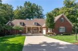 9144 Bay Port Circle, Indianapolis, IN 46236