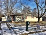 11104  Monroe  Court, Indianapolis, IN 46229