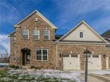 11242 East High Grove Circle, Zionsville, IN 46077