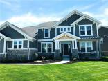 16363 Nightshore Lane, Fishers, IN 46037
