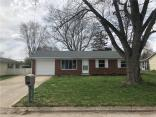 604 South Hickory Drive, Bloomington, IN 47403