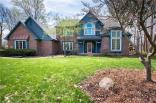 8330 Galley Court<br />Indianapolis, IN 46236
