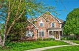 4762 Madras Court, Zionsville, IN 46077
