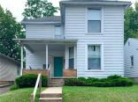 709 W Queen Street<br />Muncie, IN 47303