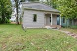 2639 Brookside Avenue, Indianapolis, IN 46218