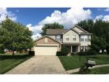 6721  Caribou  Court, Indianapolis, IN 46278