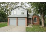 7968  Eagle Valley  Pass, Indianapolis, IN 46214