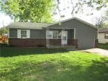 3017 Southwest Drive, Indianapolis, IN 46241