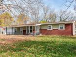 4401  Priscilla  Avenue, Indianapolis, IN 46226