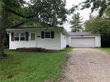 4140 Mellis Drive<br />Indianapolis, IN 46235