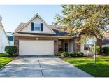 5983 Sandalwood Drive, Carmel, IN 46033