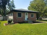 4512 Vernon Avenue, Indianapolis, IN 46226