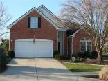 5861  Lost Oaks  Drive, Carmel, IN 46033