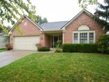 7670  Baywood S Drive, Indianapolis, IN 46236