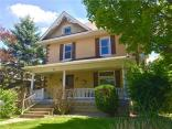 71 North Ritter Avenue, Indianapolis, IN 46219
