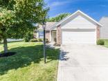 12260  Cultured Stone  Drive, Fishers, IN 46037