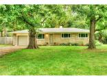 10308 Carrollton Street, Indianapolis, IN 46280