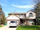 6860 Princess Lane, Avon, IN 46123
