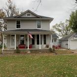 5420 East North Street, Butlerville, IN 47223