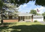 712 West Smith Valley Road<br />Greenwood, IN 46142