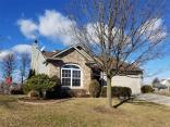 8418 Anderson Circle, Avon, IN 46123