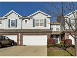 5568 Castor Way, Noblesville, IN 46062