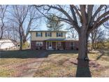 7125 North Orchard Drive, Indianapolis, IN 46236