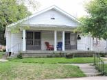 1305 North Colorado Avenue, Indianapolis, IN 46201