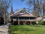 5430 Broadway Street, Indianapolis, IN 46220