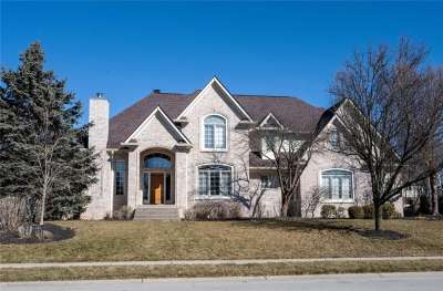 1020 S Princeton Gate, Carmel, IN 46032