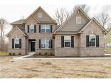 13292  Lansbury  Lane, Fishers, IN 46037