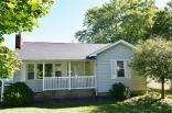 2702 Eastern Avenue, Bedford, IN 47421