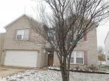 5664 North Jamestown Drive, Mccordsville, IN 46055